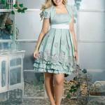 roupas-evangelicas-para-jovens-moda-2014-9