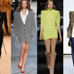 roupas-femininas-anos-80- 3