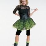 roupas-femininas-anos-80-5