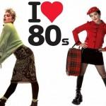 roupas-femininas-anos-80-7
