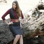 roupas-femininas-evangelicas-2012-4