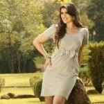 roupas-femininas-evangelicas-2012-6