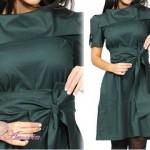 roupas-femininas-evangelicas-2012-7