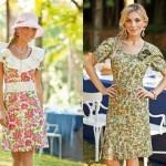 roupas-femininas-evangelicas-2012-8