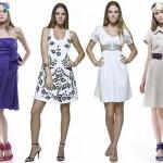 roupas-femininas-modernas