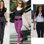 roupas-femininas-modernas-2