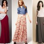 roupas-femininas-modernas-3