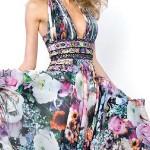 roupas-femininas-modernas-4