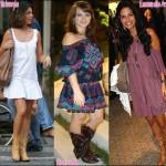 roupas-femininas-modernas-6