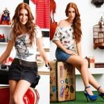 roupas-femininas-modernas-8