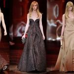 roupas-femininas-modernas-9