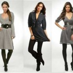 roupas-femininas-para-o-inverno-2012