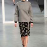 roupas-femininas-para-o-inverno-2012-2