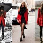 roupas-femininas-para-o-inverno-2012-3