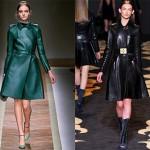 roupas-femininas-para-o-inverno-2012-4