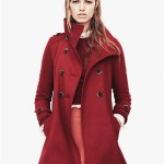 roupas-femininas-para-o-inverno-2012-5