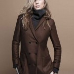 roupas-femininas-para-o-inverno-2012-6