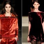 roupas-femininas-para-o-inverno-2012-7