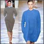 roupas-femininas-para-o-inverno-2012-8
