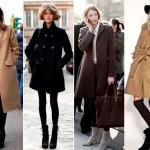 roupas-femininas-para-o-inverno-2012-9