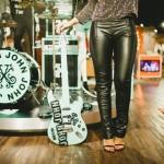 roupas-john-john-moda-2014-2