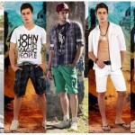 roupas-john-john-moda-2014-5