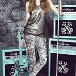 roupas-john-john-moda-2014-6