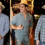 roupas-masculinas-festa-junina-2014-5