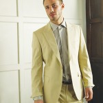 roupas-masculinas-para-casamento-de-dia