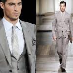 roupas-masculinas-para-casamento-de-dia-2