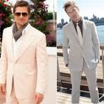 roupas-masculinas-para-casamento-de-dia-4