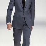 roupas-masculinas-para-casamento-de-dia-5