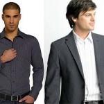 roupas-masculinas-para-casamento-de-dia-6