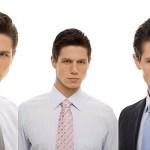 roupas-masculinas-para-casamento-de-dia-7