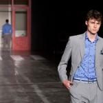 roupas-masculinas-para-casamento-de-dia-8