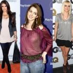 roupas-para-baladas-2013-3