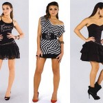 roupas-para-baladas-2013-4