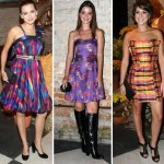 roupas-para-baladas-2013-9