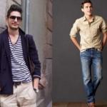 roupas-para-homens-magros