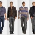 roupas-para-homens-magros-2