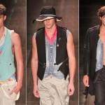 roupas-para-homens-magros-6