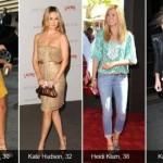 roupas-para-mulheres-de-30-40-50-60-anos