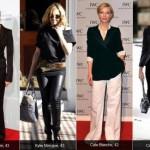 roupas-para-mulheres-de-30-40-50-60-anos-2