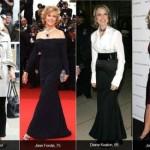 roupas-para-mulheres-de-30-40-50-60-anos-3