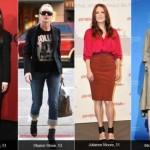 roupas-para-mulheres-de-30-40-50-60-anos-4