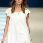 roupas-para-o-reveillon-2012-4