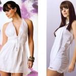 roupas-para-o-reveillon-2012-5