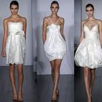 roupas-para-o-reveillon-2012-7