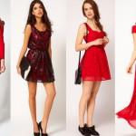 roupas-para-vestir-no-natal-2012-2