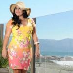 roupas-plus-size-verao-2013